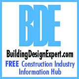 Building Design Expert 2015
