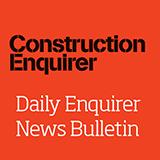 Construction Enquirer 160 x 160