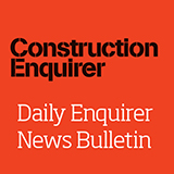 Construction Enquirer 160 x 160