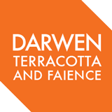 Darwen 160 px