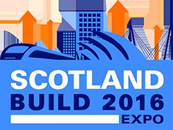 Scotland Build 2016