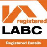 labc_4890-Reg_RegDetails-e1464951711245